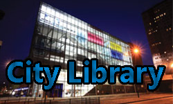 city-library_sw